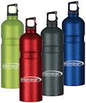 25oz Aluminum Sports Bottles